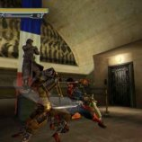 Скриншот Onimusha 3: Demon Siege – Изображение 5