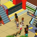 Скриншот Overcrowd: A Commute 'Em Up – Изображение 5