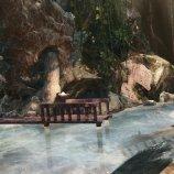 Скриншот Expedia Cenote VR – Изображение 7