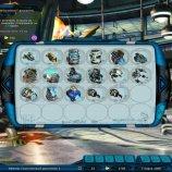 Скриншот Космические рейнджеры 2: Доминаторы - Перезагрузка – Изображение 5