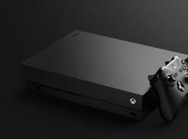 Некоторые игры наконсоли могут быть перенесены. Microsoft иSony сделали заявления