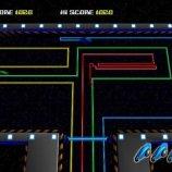 Скриншот Retro – Изображение 2