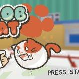 Скриншот BlobCat – Изображение 1