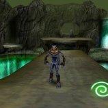 Скриншот Legacy of Kain: Soul Reaver – Изображение 1