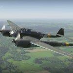 Скриншот War Thunder – Изображение 167
