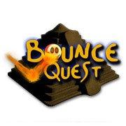 Bounce Quest – фото обложки игры