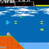 Скриншот PixelShips Retro – Изображение 4
