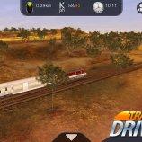 Скриншот Trainz Driver – Изображение 3