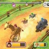 Скриншот Wii Party U – Изображение 9