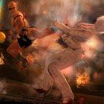 Скриншот Dead or Alive 5 – Изображение 67