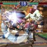 Скриншот Soul Calibur II – Изображение 8