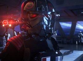 Игроки требуют отLucasfilm отобрать лицензию на«Звездные войны» уEA. Уже даже создали петицию