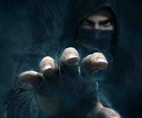Разработчики опровергли существование Thief 5 [обновлено]
