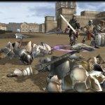 Скриншот RYL: Path of the Emperor – Изображение 4