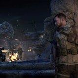 Скриншот Sniper Elite III: Ultimate Edition – Изображение 8