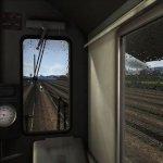 Скриншот Railworks 3: Train Simulator 2012 – Изображение 4