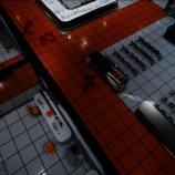 Скриншот Frontier - Tactical Response Squad – Изображение 2