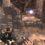 Скриншот Dark Void – Изображение 11