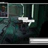 Скриншот Seed (2006) – Изображение 3