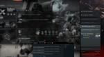 Valve забанила читера до 2026 года. - Изображение 1