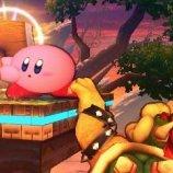 Скриншот Super Smash Bros. for Nintendo 3DS – Изображение 12