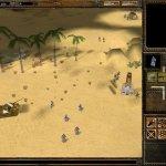 Скриншот War Times – Изображение 19