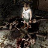 Скриншот Silent Hill 3 – Изображение 6