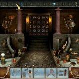 Скриншот Relic Hunt – Изображение 1