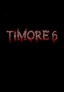 Timore 6