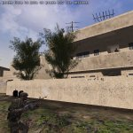 Скриншот Kuma\War – Изображение 10