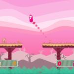 Скриншот Pickle Frenzy – Изображение 4