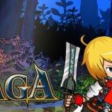 Скриншот Soul Saga: Episode 1 – Изображение 9