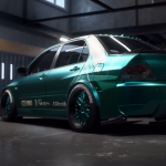 Скриншот Need for Speed: Payback – Изображение 59