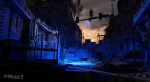 E3 2018: красоты C-Engine на первых скриншотах Dying Light 2. - Изображение 3
