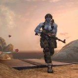 Скриншот Rogue Trooper – Изображение 5