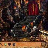 Скриншот Mysteries of Magic Island – Изображение 1