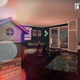 Скриншот Intruders: Hide and Seek – Изображение 7