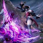 Скриншот Tekken 7 – Изображение 27