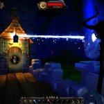Скриншот Dungeons Of Kragmor – Изображение 14
