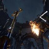 Скриншот The SoulKeeper VR – Изображение 2