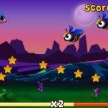 Скриншот Bird Mania 3D – Изображение 2