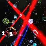 Скриншот Space Junk Patrol – Изображение 7
