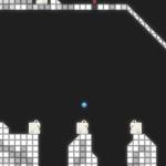Скриншот Blox – Изображение 8