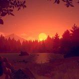 Скриншот Firewatch – Изображение 10