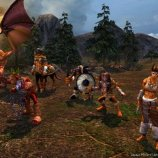 Скриншот Heroes of Might and Magic 5: Tribes of the East – Изображение 1
