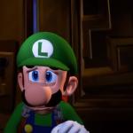 Скриншот Luigi's Mansion 3 – Изображение 15