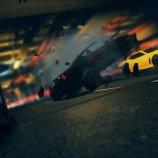 Скриншот Ridge Racer Unbounded – Изображение 3