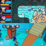 Скриншот Sonic Chronicles: The Dark Brotherhood – Изображение 8