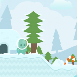 Скриншот Happy Hills – Изображение 5