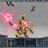 Скриншот Left Behind: Eternal Forces – Изображение 3